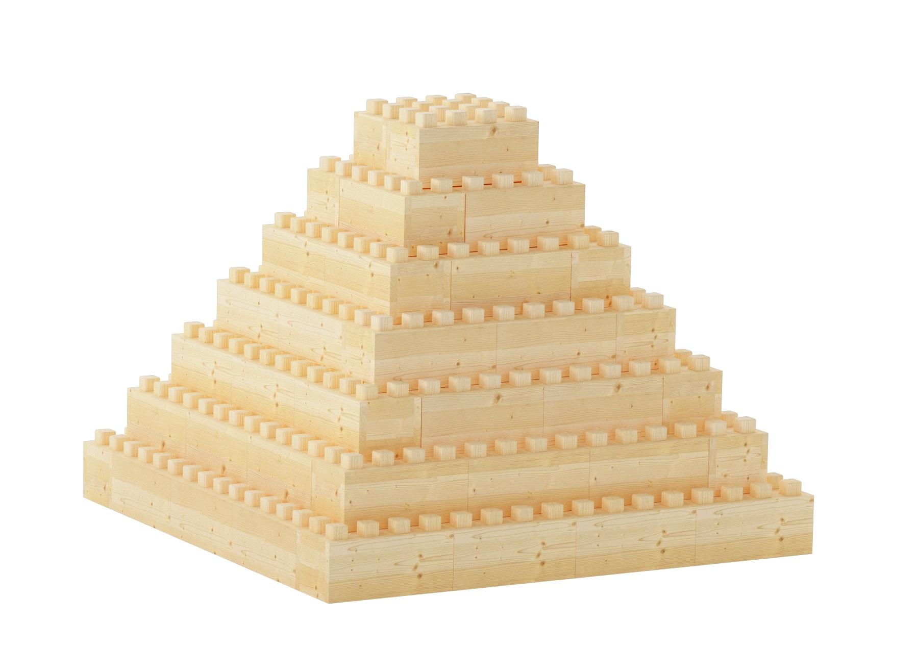 piramida.jpg
